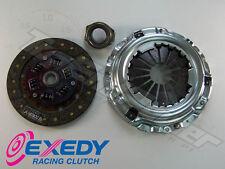 Exedy Racing Stage 1 Uprated Clutch Kit Honda CIVIC 1.6 EK4 EG6 B16A2 CRX EG2