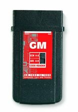 Obd1 Code Reader For GM Car Vehicle Diagnostic Scan Tool Digital Scanner New