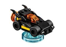 LEGO Dimensions. Batmobile with Base NEW!!!!