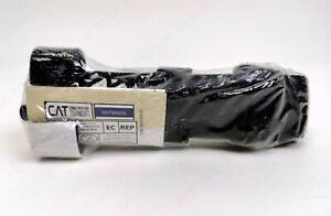Genuine Army Issue C-A-T Combat Action Tourniquet with Pressure Bar Windlass