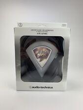Audio Technica ATH-AD700X Audiophile Open-Back Headphones [