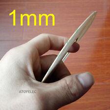 3M 300LSE двусторонняя супер липкий сверхпрочный клейкая лента-сотового телефона ремонт