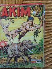 AKIM  No 236<  1969