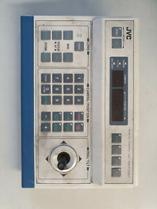 JVC RM-P2580E