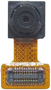 Vordere Kamera Flex Vorne Foto Vorne Front Camera Cam Samsung Galaxy Tab A 9.7