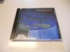 "Skagarack ""Same"" Rare AOR 1986  cd  Long Island Records Printed New"