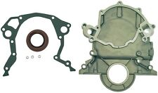 Engine Timing Cover Dorman 635-107