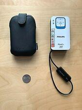 Philips PicoPix PPX2340 DLP Projector