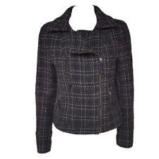 V177 Veste lainage marque Camaieu taille 40
