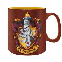 Harry Potter Tasse Gryffindor XL