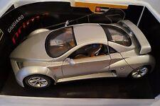 Burago Modellauto 1:18 Prima Giugiaro *in OVP*