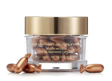 Gale Hayman Beauty Infusion Vitamin C Capsules x 30 Next Day Dispatch