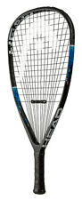 "Head Radical Pro 170 grams Racquetball racquet 3 5/8"" grip with warranty 224234"