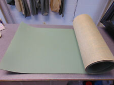 New Skee Ball Runway Cork Carpet For the 10 Foot Games. Original Green Color