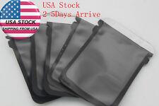 300pcs 2# Barrier Envelopes Soft PE for PSP Dental X-Ray ScanX USA Dispatch