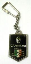 Portachiavi Juventus - 28 Volte Campioni D'Italia
