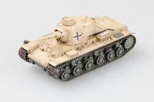 EASY Model 36285 - 1/72 PzKpfw 756 (R) - 22 PzDiv. - preda carro armato kv-1 - NUOVO