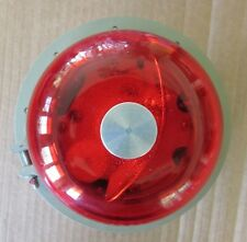 M58085-3 Type III  Rotating Navigation Light,  Bell Helicopter, 6220-00-159-1762