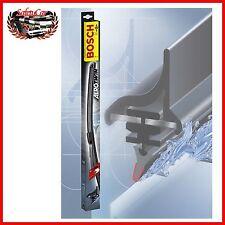 3397007297 Spazzole tergicristallo Aerotwin  Spoiler BOSCH A297S AUDI A4 (B8-8K)