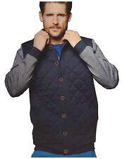 Markenlose unifarbene Herren-Pullover & -Strickware aus Baumwolle