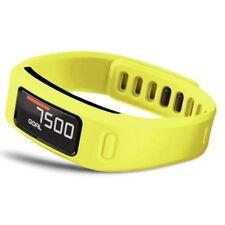 Capteurs d'activité, bracelets