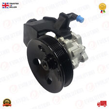 HYDRAULIC PUMP, STEERING SYSTEM FOR MERCEDES-BENZ SPRINTER, VITO, A0034660701