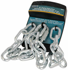 New Safety Chain Loop reese 34141