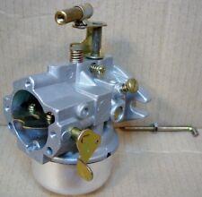 CARBURETOR fits KOHLER K241 K301 K341 iron 10hp 12hp engines NEW Carb