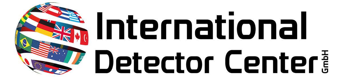International Detector Center