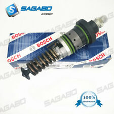 GENUINE Bosch Common Original Injector  0414401107 for Volvo DEUTZ KHD 02113001