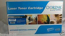 Black Laser Toner Cartridge for HP CE255X 55x CE255A 55A P3015 d n x P3015n 3015