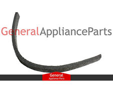 Dryer Upper Felt Seal replaces Electrolux Frigidaire # PS975866