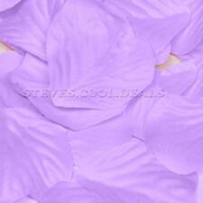 Eleganza Fabric Silk Flower Rose Petals Wedding Party Engagement Love Decoration