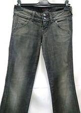 jeans donna GUESS  taglia 29,TAGLIA 42/ 43