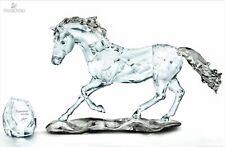 Swarovski SCS Annual Edition 2014 Horse Esperanza