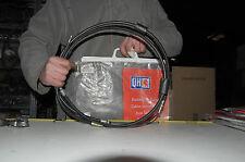 câble DE FREIN QH BC2250  FORD  TRANSIT   287 CM