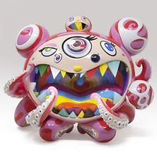 ComplexCon 2017 - Takashi Murakami Mr Dob Dobtopus B Figure BAIT