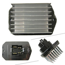 Blower Motor Resistor for Land Rover LR3 LR4 Range Rover Sport A/C Heater