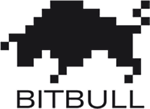 bitbullshop