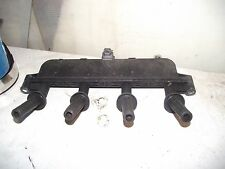 PEUGEOT 206 (52 PLATE) COIL PACK