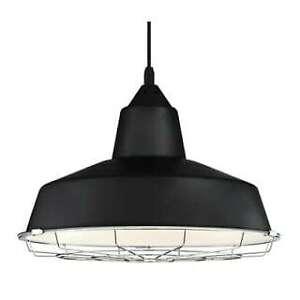 Westinghouse 6104900 - Pendants Indoor Lighting