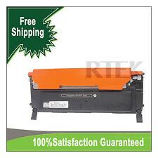 CLT-K409S Generic Black Toner for Samsung CLP-310 CLP-315 CLX-3170 CLX-3175