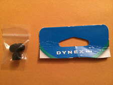 3 Dynex Replacement Stylus Nibs  8mm Wide Capacitive Soft  Rubber Tips  Best Buy