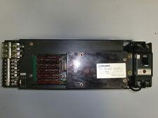 OKUMA DC POWER SUPPLY   DC-S3A
