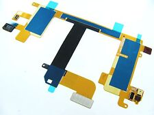 New Original Genuine OEM Flex Cable Ribbon Replacemet for AT&T LG Quantum C900