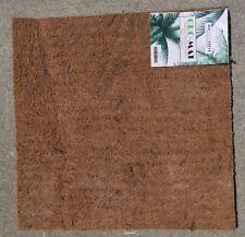 """Gro-Mat - Coco Grow Mat 4' x 8' x1/4"""" (Rolled)"""