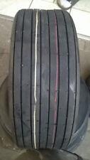 Reifen Semi-Pro 13 X 5.00-6 4PR SP-H01 HEUWENDER