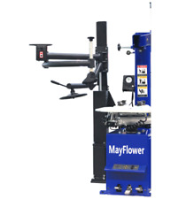 Mayflower Tire Changer Assist Arm Fit 950 And 980 Tire Changer