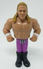 WWE - TRIPLE H HHH Retro Wrestling Figure NEVER PLAYED OR DISPLAYED B1