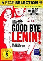 Good Bye, Lenin! von Wolfgang Becker | DVD | Zustand gut